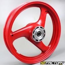 Cerchio posteriore Suzuki RG wolf 125 cm3 (1992 a 1999)