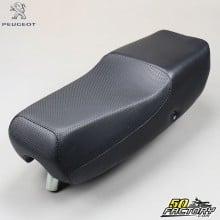 Selle complète noir Peugeot 103 RCX