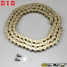 Chain 415 DID ERZ competition 106 moped links