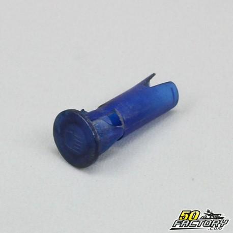 Voyant bleu de compteur Beta RK6 50