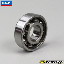 Roulement 6203 C4 SKF