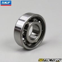 6203 C4 SKF Bearing