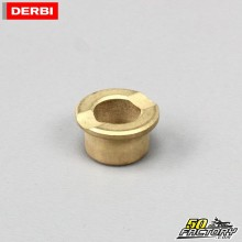 Ring cover axle water pump Derbi Euro 2