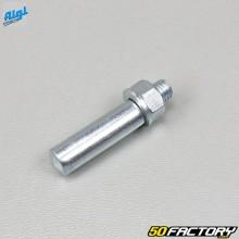 Clavette de pédalier Ø 9mm MBK 51, Peugeot 103