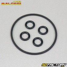 MBK 51 High engine O Ring  gasket kit Malossi