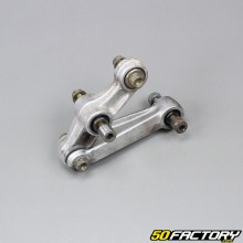 Cagiva Planet 125 shock absorber arm cm3 (1998 to 2003)