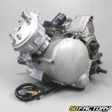 Motor AM6 E2 Ducati para chutar recondicionado para nove