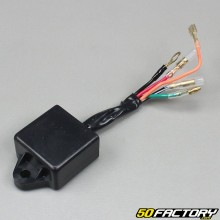 Boîtier CDI MBK 51 (allumage électronique)