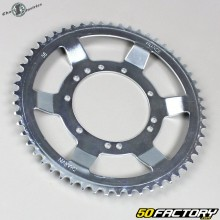 Rear sprocket 56 teeth 94mm 11T MBK 51, Motobecane AV88 ... (spoked rim)