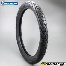 Vorderreifen 90 / 90-21 Michelin Sirac 54T