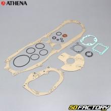 Kit de cierre motor Minarelli Mbk Booster,  Yamaha Bws... 50 2T Athena