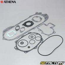 Kit de juntas del motor Morini Aprilia SR liquide... 50 2T Athena