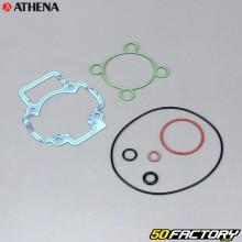 Juntas de motor alto Piaggio líquido Zip,  NRG 50 2T Athena