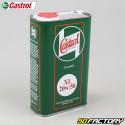 aceite Vintage Castrol XL 20W50 (para bicicletas delanteras 1980) 4T 1L