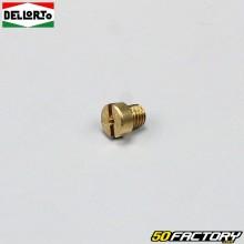 Gicleur de 140 pour carburateur PHBG - SHA Ø5mm