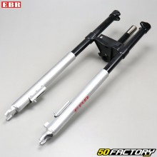 Complete fork Peugeot  103 Fox EBR