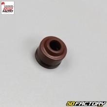 Engine valve stem seal 137QMB 50cc 4T