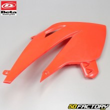 Carenado delantero derecho Beta RR 50, Biker, Track 2006-2010 rojo