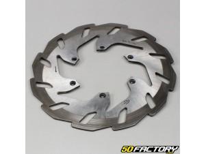Plaquettes de frein avant Generic Trigger 50 SM//X 2006 à 2012 S1106
