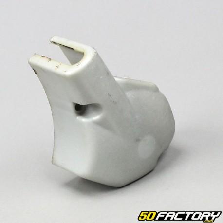 Coperchio pompa olio AM6 Minarelli Euro 2