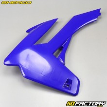 Front fairing blue left Sherco SE-R, SM-R 50 (from 2017)