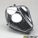Headlight optics front right Derbi GPR  et  Aprilia RS 50 (2004 - 2010)