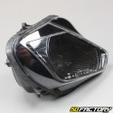Headlight optics front right Derbi GPR,  Aprilia RS (In 2004 2010)