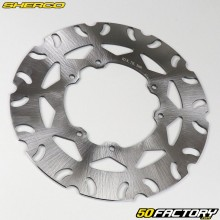 Front brake disc Sherco SE-R (from 2013) 255mm