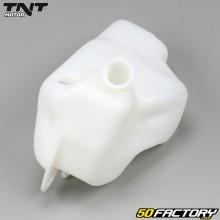Oil tank TNT Grido,  Strike, Monza 50 2T