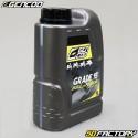Fork oil Gencod 1L grade 15
