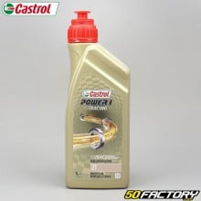 Aceite de motor 2T Castrol Power  1  Racing  1L