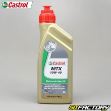 Gearbox oil Castrol 1 L
