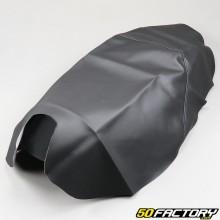 Sitzbankbezug schwarz Peugeot Speedfight 2