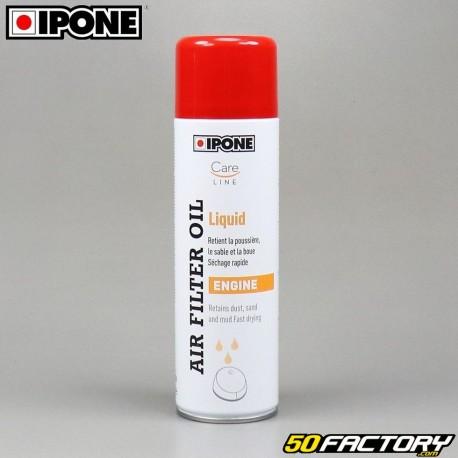 Luftfilteröl Ipone