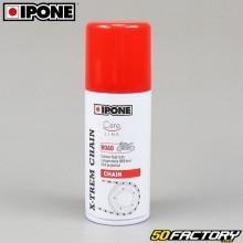 Bomba de grasa de cadena Ipone 100 ml