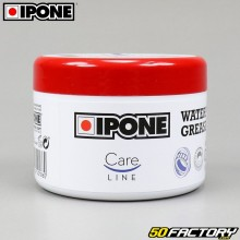 Waterproof grease Ipone