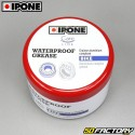 Grasa impermeable Ipone