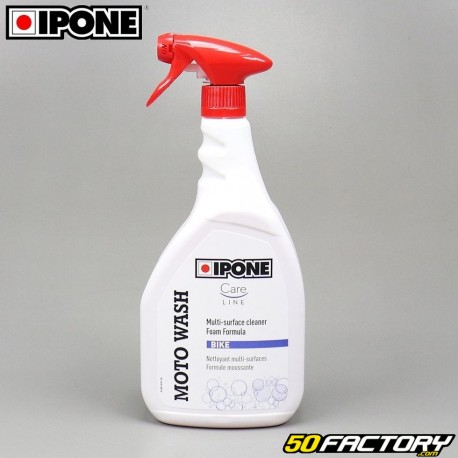 Ipone Wash high pressure wash cleaner