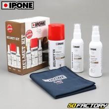 Pack entretien casque Ipone