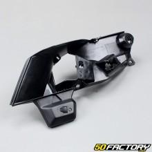 Flashing bracket and fairing front left Yamaha MT 125 (2014 to 2017)