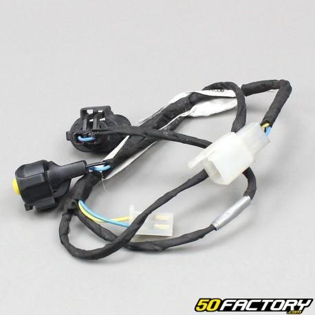 Cablaggio di fari Aprilia RS4  50