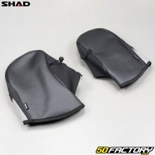 Rain and cold protection sleeves Shad