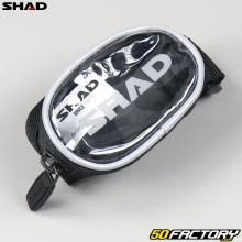 Bolsa de peaje electronico Shad