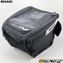Tunnel bag Shad per scooter