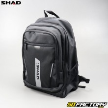 Backpack Shad for helmet