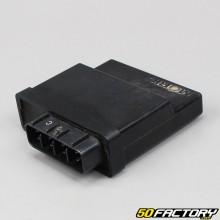 Caso CDI Moric Yamaha TZR, DT, MBK Xpower, Xlimit, XSM,  XTM Perni 16