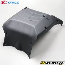 Lower fairing Kymco Agility 10 inches 50 4T