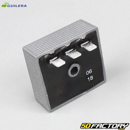 Regolatore di tensione Guilera 14413000 tipo Ducati 343301