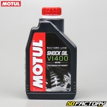 Shock Oil Motul Shock Oil Factory line 1L