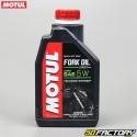 Motul Fork Oil Fork Oil Expert Light 5W Technosintesi 1L